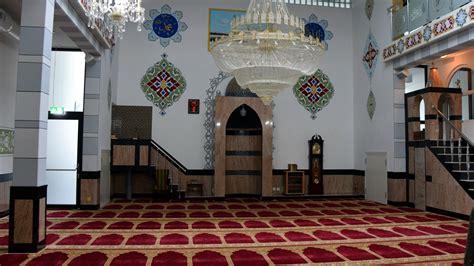 Haus Der Religionen Wir Sind Mitgliederversammlung Im Haus Der Religionen