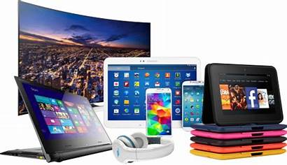 Electronics Consumer Stk Fantastic Prices Low Refurbished