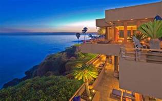 Luxury Houses Design