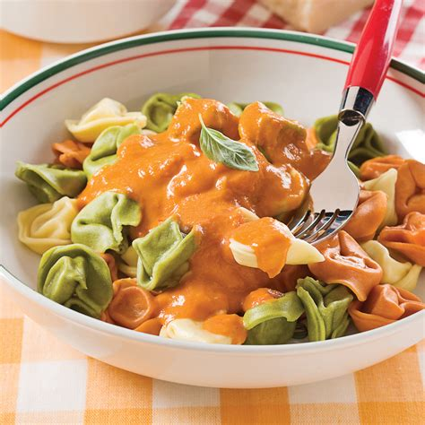 sauce ros 233 e 224 l italienne recettes cuisine et nutrition pratico pratique