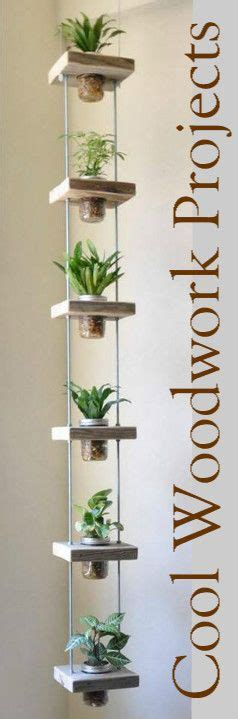 great craft ideas to sell best 20 cool woodworking projects ideas on 6647