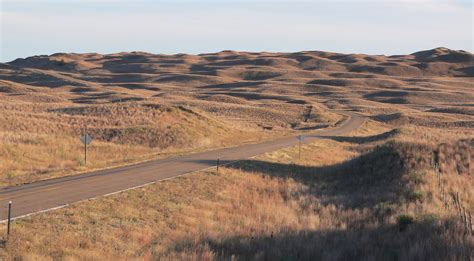 Images Of Nebraska Lewellen Nebraska And The Nearby Sandhills 171 A Landing
