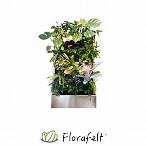 Florafelt Recirc 24