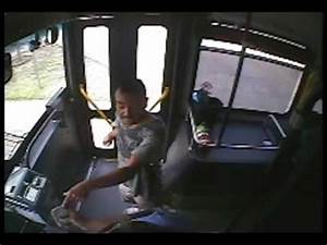 (Warning: Graphic) Surveillance Footage Shows Man Fatally ...