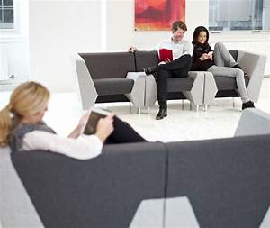 26 best images about MyWay Lounge Seating on Pinterest ...