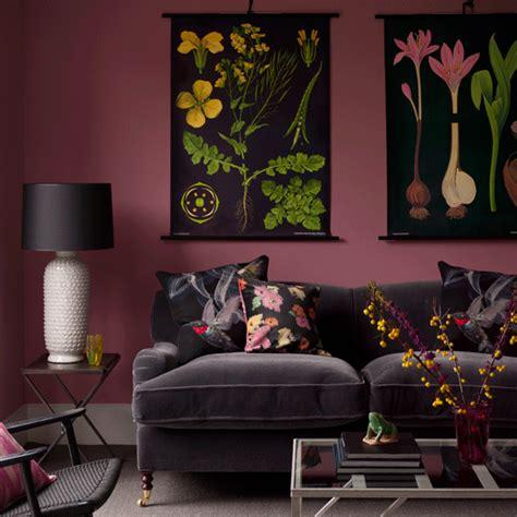 plum sofa decorating ideas new home interior design living room decorating ideas