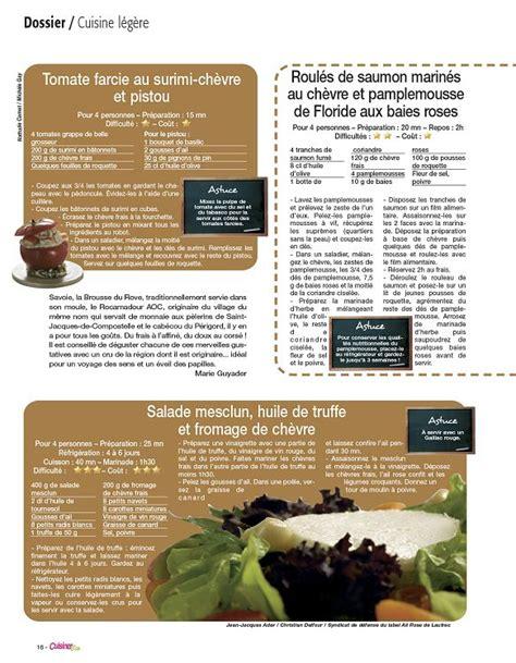 cuisiner bio cuisiner bio n 01 oct nov 2011 page 2 3 cuisiner bio