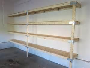 kitchen shelf organization ideas garage storage zachevans