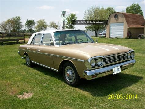 1967 ford galaxie 500 last call rod network 1967 ford galaxie 500 last call rod network 2017