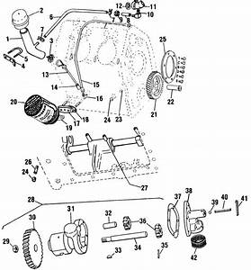 Wisconsin Vh4d Engine Parts  U2022 Downloaddescargar Com