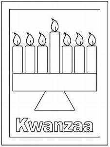 1000+ images about Kwanzaa on Pinterest | Celebrations ...