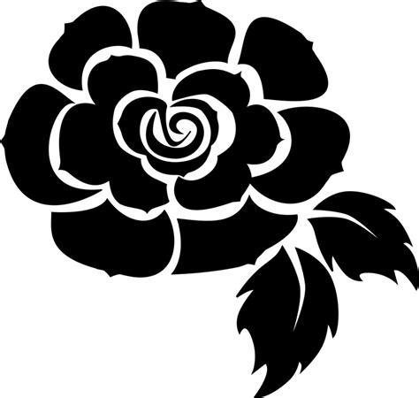Gambar Bunga Vektor Harian Nusantara