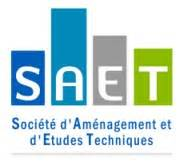 bureau d etude technique maroc partenaires voix mixtes urbanisme et paysage vend 233 e nantes