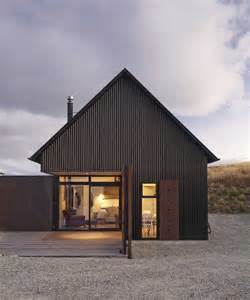 gallery for gt shed style architecture