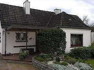 Haus Mieten Hamburg Schenefeld by Haus Mieten In Schenefeld Pinneberg
