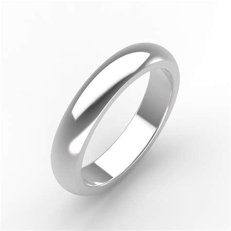 bague de mariage homme argent princess cut engagement rings bague de mariage homme argent