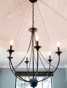 Best ideas about entry chandelier on foyer