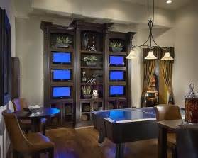 decorating small livingrooms design ideas for and entertainment rooms