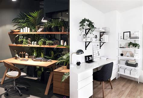 Home Design Ideas For by Home Office Ideas Eco Office Interior Design Furniture
