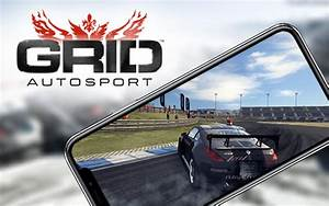 A Vitesse Grand V : grid autosport pour ios approche vitesse grand v rendez vous sur la grille de d part le 27 ~ Medecine-chirurgie-esthetiques.com Avis de Voitures
