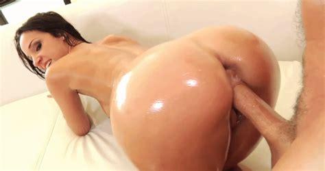Sex Porn S Jada Stevens Bigbooty Fuck