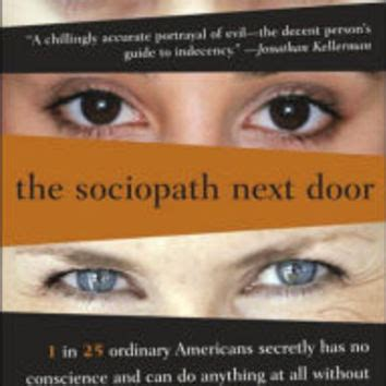 the sociopath next door the sociopath next door from barnes noble future library