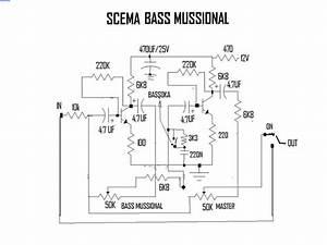 Fosti Audio Electronics Project  Equipment