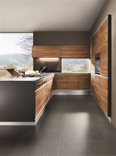ideas  wooden kitchen cabinets  pinterest