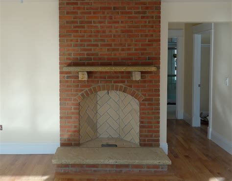 How Can A Chimney Help Lower Your Gas Or Oil Bill