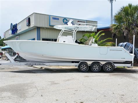 Boats For Sale by Sportsman Boats For Sale Boats