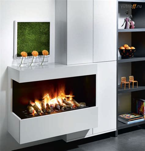 dimplex electric valley fire place