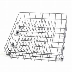 Dishwasher Dishrack  Lower