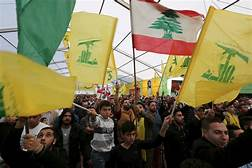 US puts Hezbollah lawmakers on sanctions blacklist for first time…