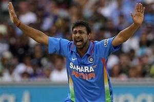 Uttar Pradesh Cricket Team News Uttar Pradesh Cricket
