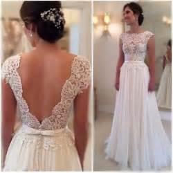 boho brautkleid 25 best ideas about vintage wedding dresses on vintage wedding gowns amazing