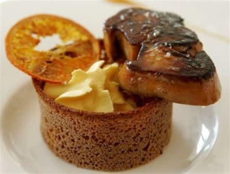 recette cuisine gastronomique recettes gastronomiques