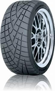 Pneu Toyo Avis : avis sur les pneus semi slicks ~ Gottalentnigeria.com Avis de Voitures