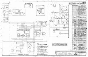 Onan Generator Manual Wiring Diagrams