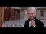 Hamlet - To be or not to be - Kenneth Branagh - YouTube