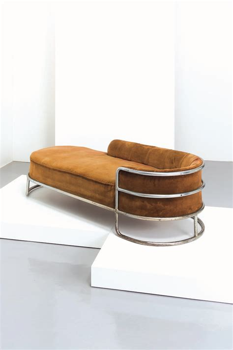 chaise velours 1000 ideas about deco sofa on deco