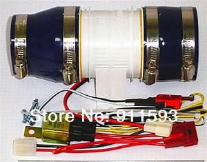 Turbo Electrique Voiture : auto turbo chargeur turbo 5000 pi ces de voiture turbocompresseur lectronique turbine ~ Melissatoandfro.com Idées de Décoration
