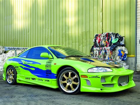 mitsubishi eclipse mitsubishi eclipse fast and furious wallpaper image 179