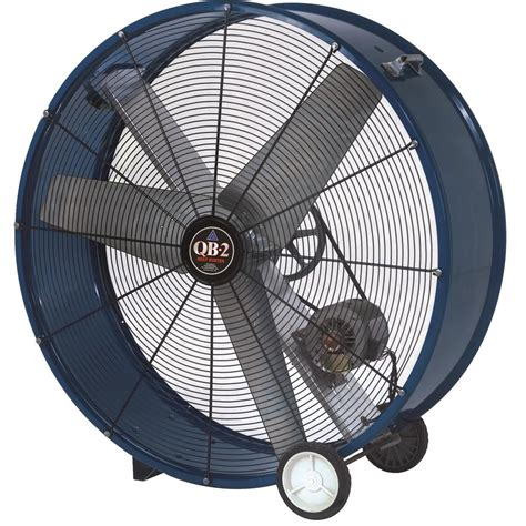 big lots fans on sale 42 quot industrial floor fan gempler 39 s