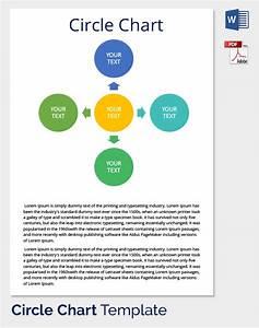 Unit Circle Chart Template  U2013 20  Free Word  Pdf Format
