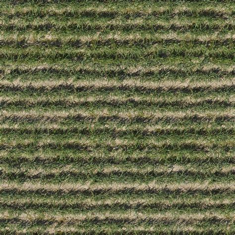 farmland  background texture aerial farmland