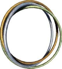 Atomic Loop  Infinity Blade Wiki. Shape Engagement Rings. Surprise Wedding Wedding Rings. Frog Rings. Blue Wave Wedding Rings. 6.8 Mm Engagement Rings. Moissanite Engagement Wedding Rings. Black Opal Wedding Rings. Asscher Engagement Rings