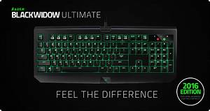 Logitech G910 Lighting Effects Download Biareview Com Razer Blackwidow Ultimate