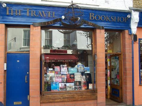 Libreria Notting Hill by La Libreria Di Notting Hill Rischia Di Chiudere