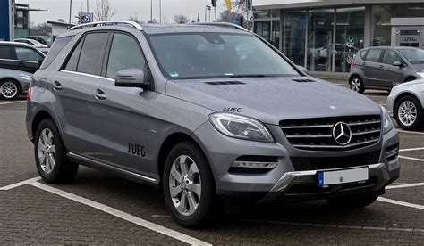 2017 Mercedes-benz Glc Coupe First Look Review