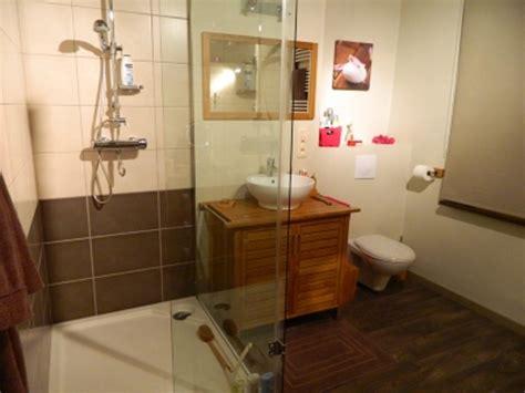 id馥 de cuisine facile prix salle de bain complete cuisine decoration nouvelle salle de bain img nouvelle salle de bain prix salle de bain mobalpa prix salle de bain